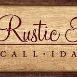 The Rustin Inn McCall