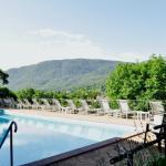 Hotel Villa del Sole Foto