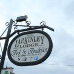 Foto de Larkinley Lodge