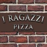 Φωτογραφία: I Ragazzi Pizza