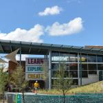 The DoSeum - San Antonio's Museum for Kids