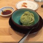 Ebi Sushi Restaurant