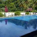 Foto de favehotel Cenang Beach - Langkawi