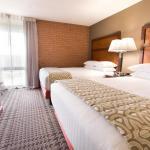 Photo de Drury Inn & Suites Jackson, MO
