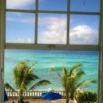 Foto de Dover Beach Hotel