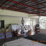 Foto de Hotel Shiva Continental