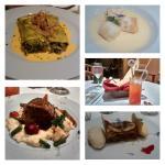 Photo of Restaurant El Jardin