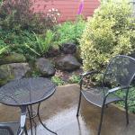 Foto de Oregon Garden Resort
