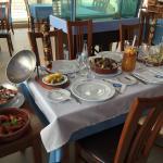 Photo of Restaurante trivial