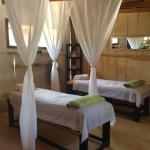 Zihua Day Spa