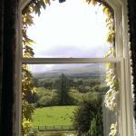 Foto de Inverlochy Castle