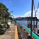 Navalai River Resort Photo