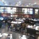 Foto de Hilton Vienna Plaza