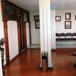 Photo de Hotel Nueva Estancia