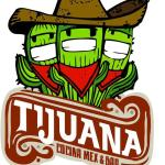 Photo of Tijuana Cocina Mex & Bar