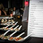 BEACH Asian Fusion Tapas Bar