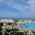 Foto de Orizontes Hotel & Villas