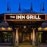 The Inn Grill