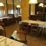 Photo of Ristorante Pizzeria da Jessica