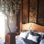 Photo de Alexandria Nicole Cellars Tiny Houses