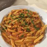 Mamma Mia Pizzeria & Ristorante Italiano