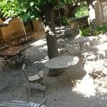 Foto de Sous L'olivier