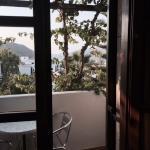 Asteri Hotel Foto