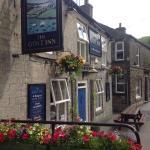 Goyt Inn