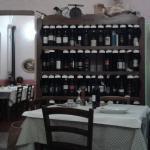 Retro Casa Museo Bar Piccolo Ristoro