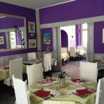 Photo of Hotel Restaurant Jeanne d'Arc