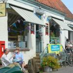Itteringham Village Shop