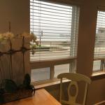 Pier View Suites Photo