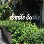 Foto de Smile Society
