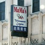 Mama's Vietnamese Cuisineの写真