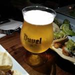 Φωτογραφία: Tavern on Brand