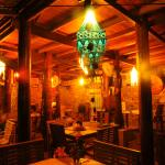 Indonesian/Italian Authentic Restaurant (136295044)