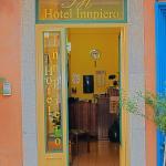 Hotel InnPiero Foto
