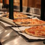 Sammy's Pizza Buffet - West Duluth