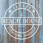 Beach House Eatery at Flanagan's Wharf