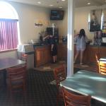Foto de Laramie Days Inn