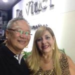 Hotel da Vinci - Manaus