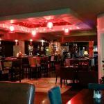 Foto de O'Donnell's Bar & Restaurant