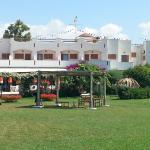 Photo de Hotel Portofina