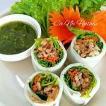 Ca Na Hathai Thai Restaurant & Cafe