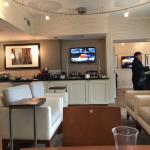 Foto de Hilton San Antonio Hill Country Hotel & Spa