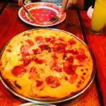 Photo of Kamadac Restaurant