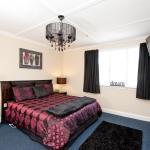 Anndion Lodge Motel & Function Centre