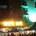 Foto de Miami Beach - Days Inn North Beach