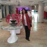 Foto de Senses Boutique Hotel