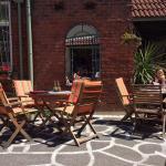 Photo of Cafe Bar